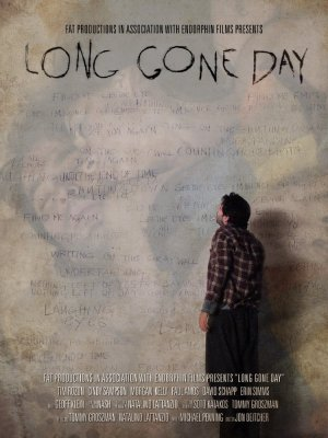 Long Gone Day
